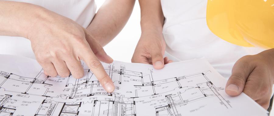 中国建筑师的收入合理吗?