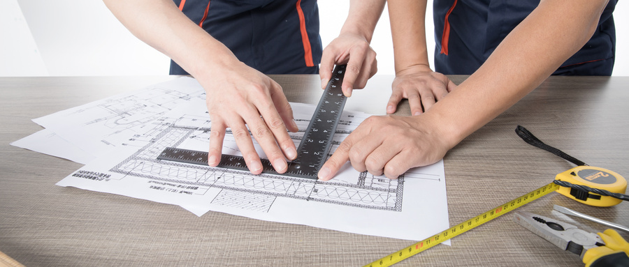如何挑选好的造价工程师培训班?
