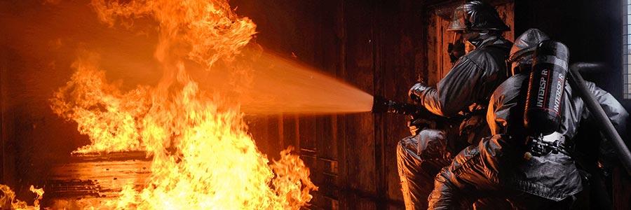 一级消防工程师的<span class=