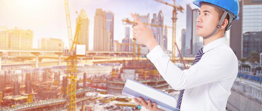 学土木的可以成为建筑师吗?